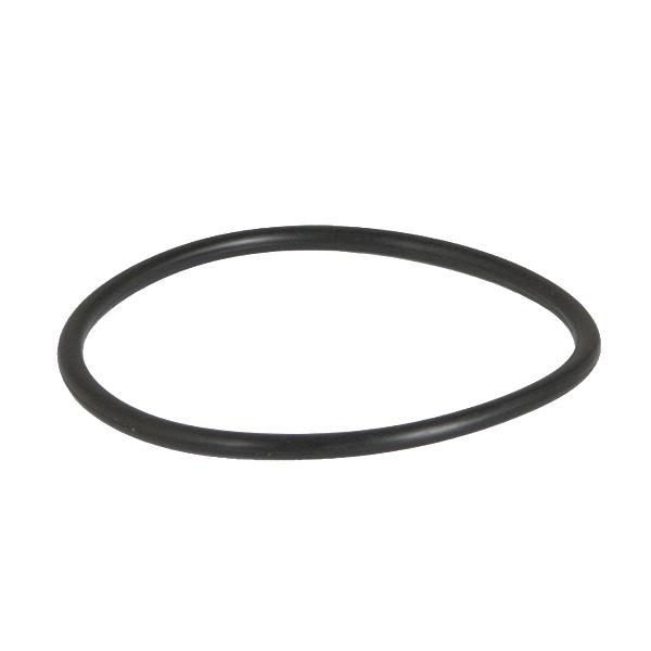 Уплотнительное кольцо для верхней части коллектора (квадратное сечение)