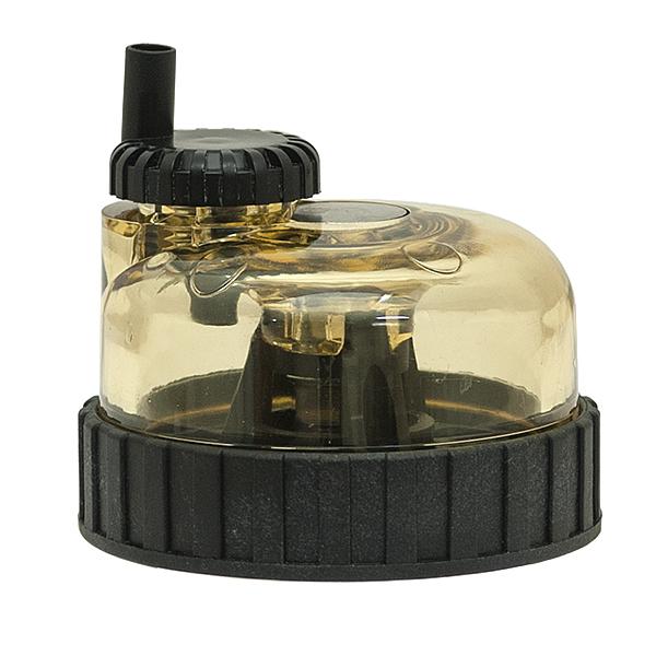 Комплект водосборного стакана